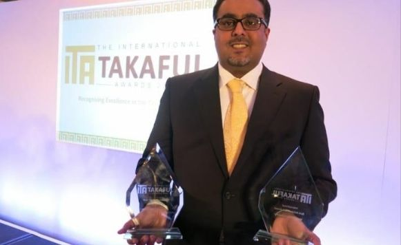 Best Takaful Company In Saudi Arabia